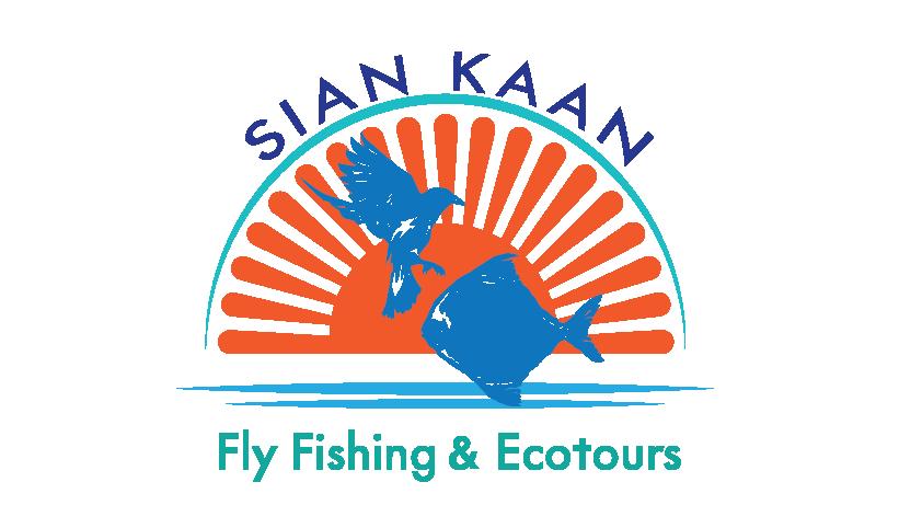 Sian Kaan Ecotours